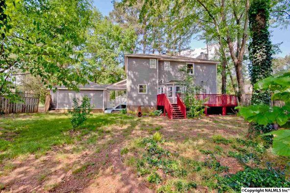 1843 Shellbrook Dr., Huntsville, AL 35806 Photo 23