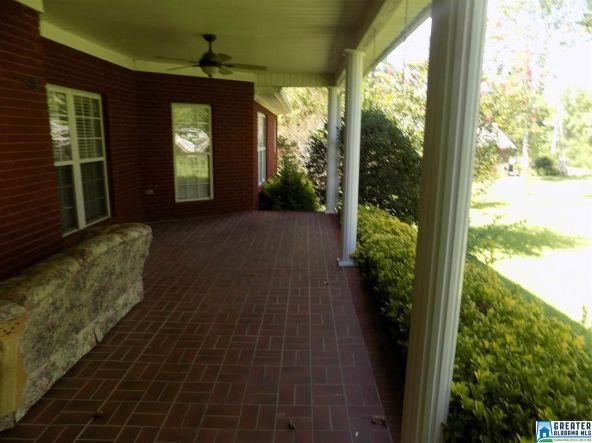 5723 Grove Cir., Sylvan Springs, AL 35118 Photo 9