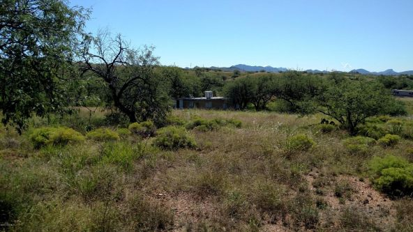 36545 S. Avenida Cuestas, Arivaca, AZ 85601 Photo 1