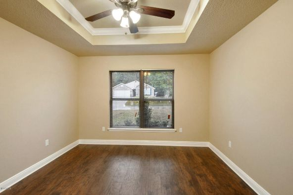 18105 Greenleaves Dr., Gulfport, MS 39503 Photo 11