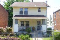 Home for sale: 2610 4th St. N.E., Washington, DC 20002