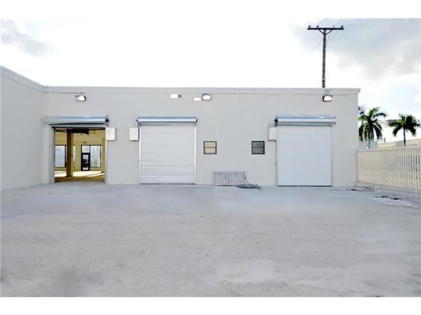 3615 N.W. 2 Ave., Miami, FL 33127 Photo 6