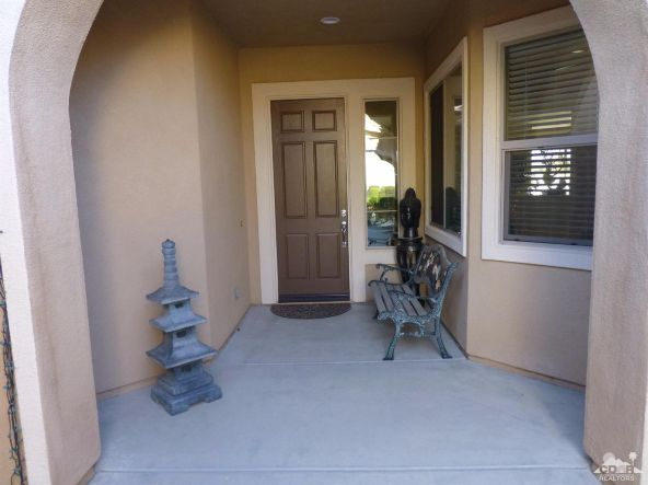 81435 Camino Sevilla, Indio, CA 92203 Photo 32