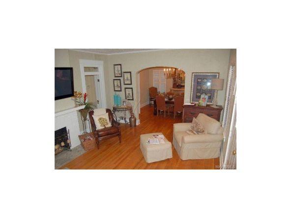 3244 Southview Avenue, Montgomery, AL 36106 Photo 40