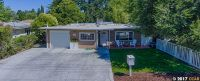 Home for sale: 160 Diablo Ct., Pleasant Hill, CA 94523