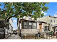 Home for sale: 1148 Thieriot Avenue, Bronx, NY 10472