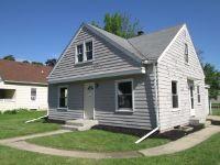 Home for sale: 742 Colonial Dr., Machesney Park, IL 61115