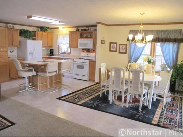 10482 S.W. Orchard Park Ln., Pillager, MN 56473 Photo 3