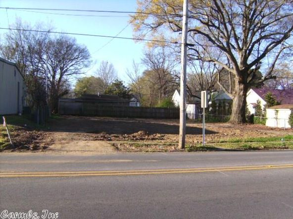 507 W. Race Avenue, Searcy, AR 72143 Photo 2
