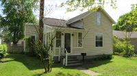 Home for sale: 123 Washington, Auburn, IN 46706