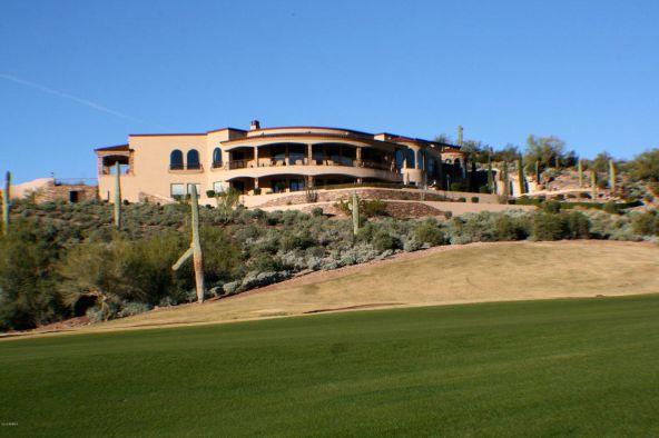 3968 S. Calle Medio A Celeste --, Gold Canyon, AZ 85118 Photo 48