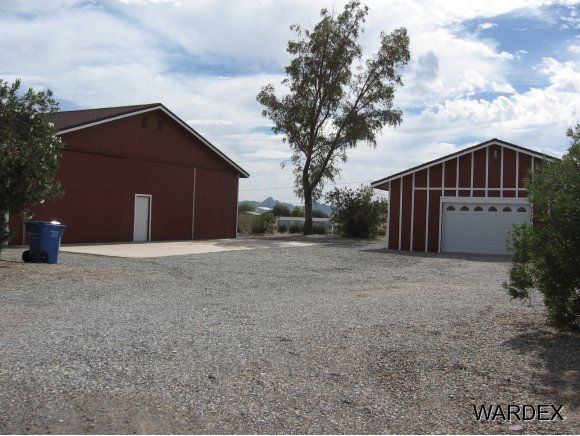 4770 E. Kayenta Dr., Topock, AZ 86436 Photo 24
