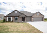 Home for sale: 7025 E. Oak Ridge St., Broken Arrow, OK 74014