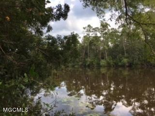 0 River Rd., Gulfport, MS 39503 Photo 3