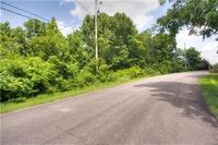 Home for sale: 815 Sylvania Dr., Nashville, TN 37207