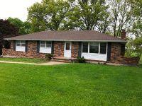 Home for sale: 3311 Lake Trenton Dr., Trenton, MO 64683