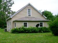 Home for sale: 2236 Soper Dr., Odin, IL 62870