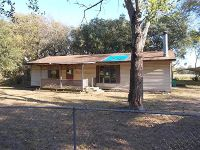 Home for sale: Fm 2728, Terrell, TX 75161