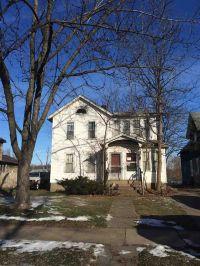 Home for sale: 322 1st Avenue, Clinton, IA 52732