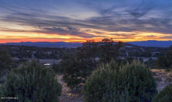 14020 N. Signal Hill Rd., Prescott, AZ 86305 Photo 2
