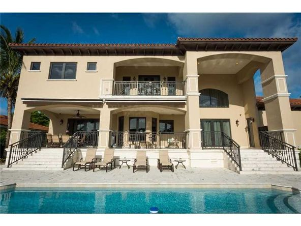 13026 Nevada St., Coral Gables, FL 33156 Photo 15