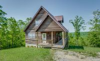 Home for sale: 31294 Steel Tram Ridge Rd., Crawford, TN 38544