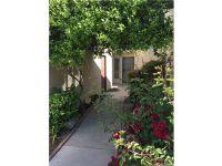 Home for sale: Via Frontera, Murrieta, CA 92563