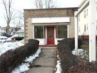 Home for sale: 150 Laurel St., Bristol, CT 06010
