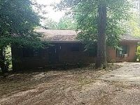 Home for sale: 107 F L Pearson Rd., Laurel, MS 39443