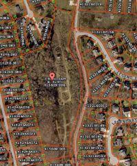 Home for sale: 0 Nine Mile Tobasco Rd., Cincinnati, OH 45255