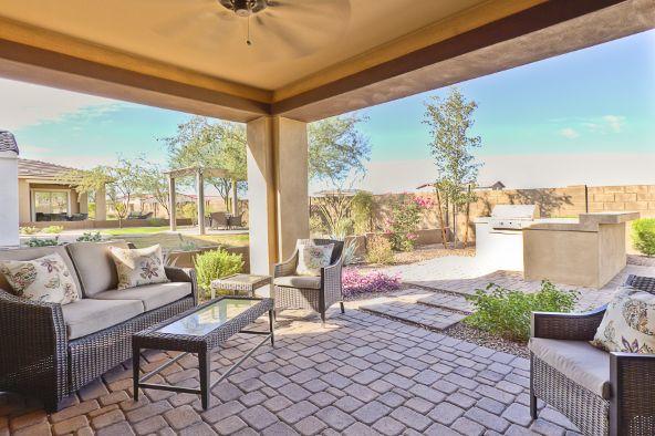10618 East Hawk Avenue, Mesa, AZ 85212 Photo 16