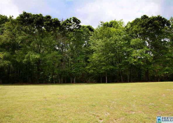 104 Clear Creek Ln., Ashville, AL 35953 Photo 2