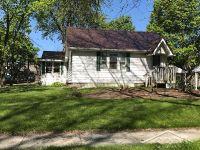 Home for sale: 223 Madison, Vassar, MI 48768