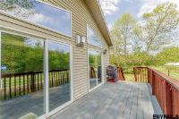 Home for sale: 154b Blanchard Rd., Gansevoort, NY 12831