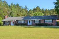 Home for sale: 2647 Thomson Rd., Washington, GA 30673