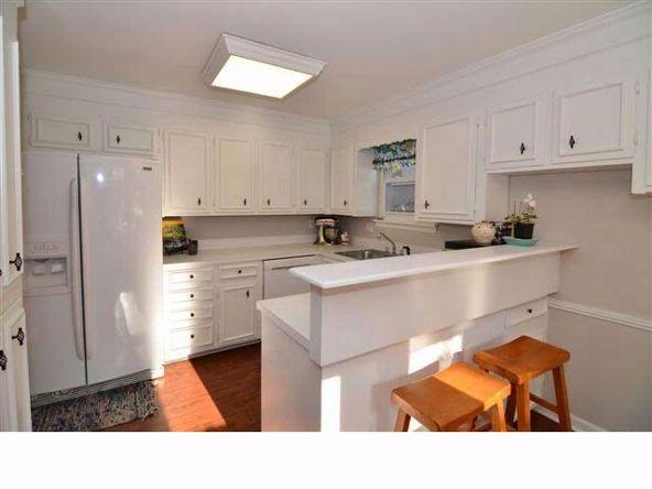 114 Gatewood St., Charleston, SC 29418 Photo 2