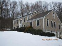 Home for sale: 6 Handol Ln., New Fairfield, CT 06812