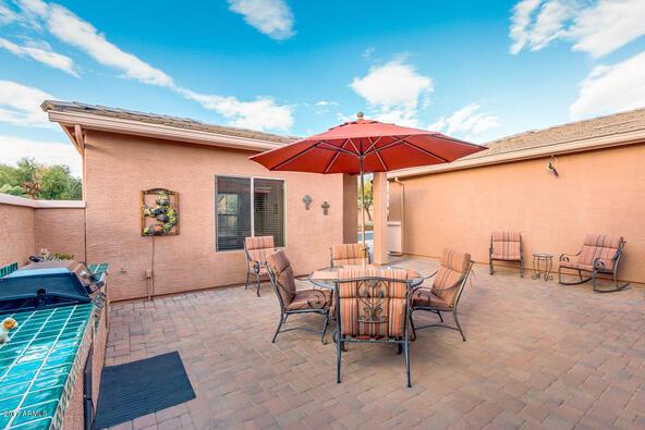 42975 W. Morning Dove Ln., Maricopa, AZ 85138 Photo 26