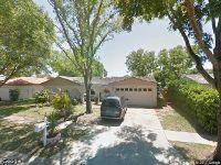 Home for sale: Bonnie, Seminole, FL 33772