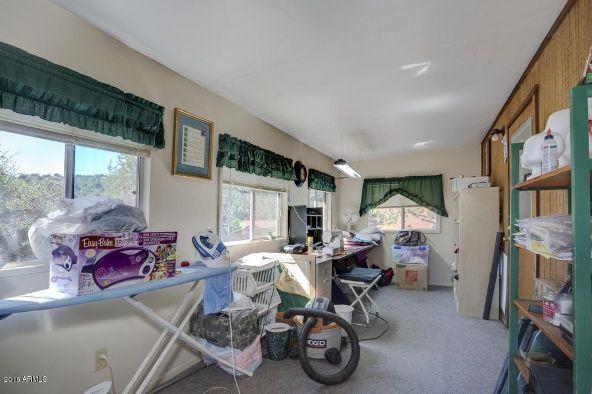 469 W. Detroit Dr., Payson, AZ 85541 Photo 28