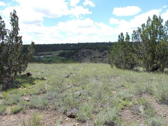 1926 Creekside, Show Low, AZ 85901 Photo 10