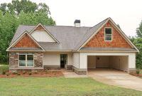 Home for sale: 317 Walnut Grove Rd., Gray, GA 31032