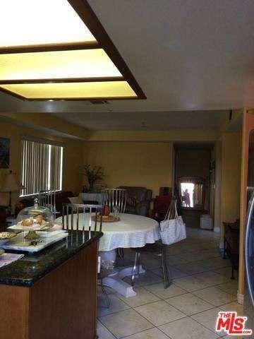11945 Lower Azusa Rd., El Monte, CA 91732 Photo 9