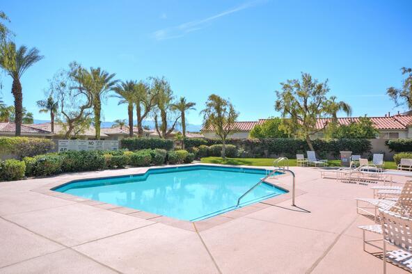 937 Box Canyon, Palm Desert, CA 92211 Photo 27