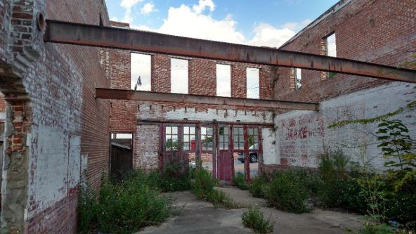 130 Oates St., Dothan, AL 36301 Photo 4