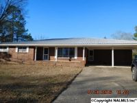Home for sale: 342 George St., Crossville, AL 35962