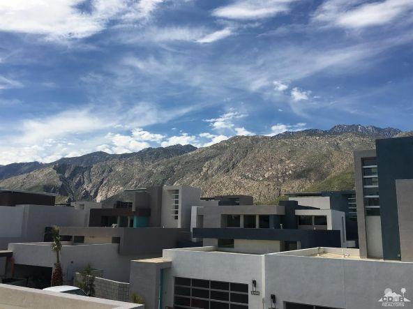 432 Suave Ln., Palm Springs, CA 92262 Photo 2