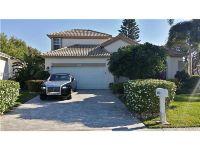 Home for sale: 2765 Pointe Cir., West Palm Beach, FL 33413