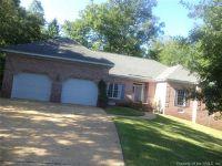 Home for sale: 109 Seminole, Williamsburg, VA 23188