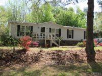 Home for sale: 105 Poplar Cir., Moyock, NC 27958